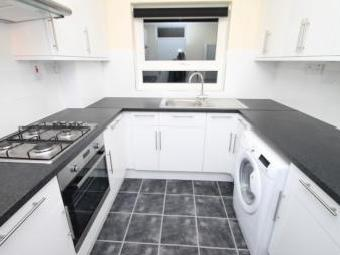 Widmore Road, Bromley BR1 - Apartment