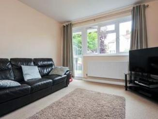 Crystal View Court, Winlaton Road, Bromley, . BR1