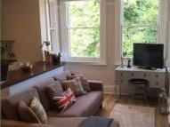 College Road, Bromley BR1 - Furnished