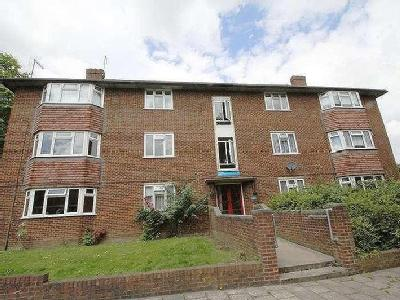 Bromley Road, Shortlands, Bromley, Br2