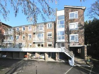 Widmore Road, Bromley Br1 - No Chain
