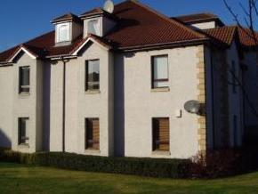 Carnbane Drive, Broughty Ferry, Dundee, 3Tw DD5