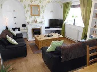 Newthorne Place, Buckley, Flintshire Ch7