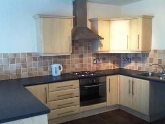 Burscough, Ormskirk L40 - Apartment
