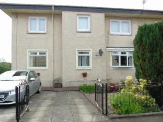Viewbank Ave, Calderbank, Airdrie ML6