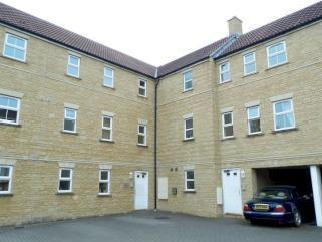 Grouse Road, Calne Sn11 - Unfurnished