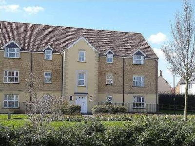 Kingfisher Court, Calne, Sn11