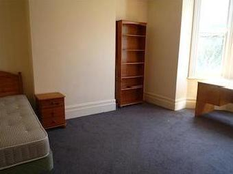 Mill Rd, Cambridge Cb1 - Furnished