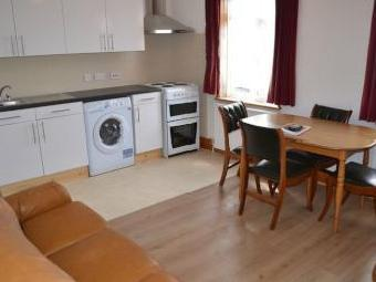 Mill Road, Cambridge Cb1 - Furnished
