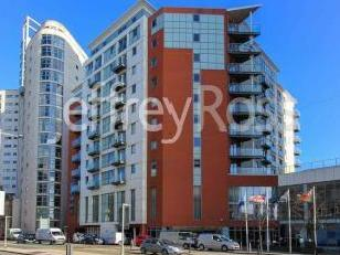 The Hayes Cf10 Cardiff Property Homes To Rent In Nestoria