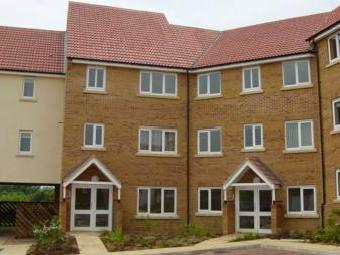 Creswell Place, Rugby, Warwickshire Cv22