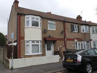 Heath Road, Chadwell Heath, Essex RM6