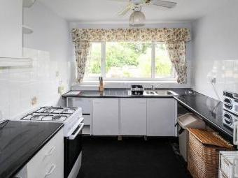 Deal Avenue, Chase Terrace, Burntwood WS7