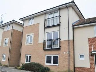 Derwent Court, Hobart Close, Chelmsford, Essex CM1