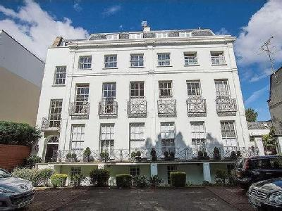 Surprising Imperial Square Gl Cheltenham Property Find Properties For  With Marvelous Vittoria Walk Cheltenham Gl With Adorable Rat In The Garden Also Garden Themed Cake In Addition Garden Meerkat And Wistow Garden Centre As Well As In The Night Garden Musical Book Additionally Hilton Garden Glasgow From Nestoriacouk With   Marvelous Imperial Square Gl Cheltenham Property Find Properties For  With Adorable Vittoria Walk Cheltenham Gl And Surprising Rat In The Garden Also Garden Themed Cake In Addition Garden Meerkat From Nestoriacouk