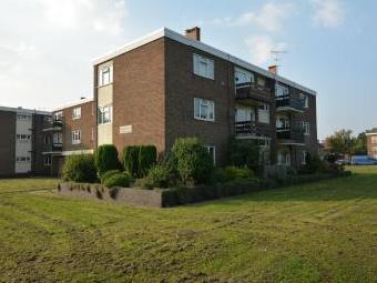 Willersley Court, Newbold Road, Chesterfield S41