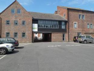 Regnum Place, South Street, Chichester PO19