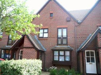 Fishbourne Road East, Chichester Po19