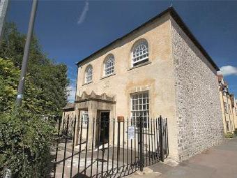 Hounds Road, Chipping Sodbury, South Gloucestershire BS37