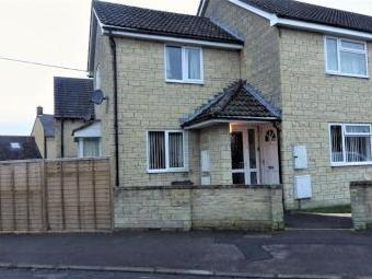 Bowling Green Road, Cirencester GL7