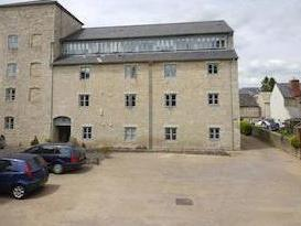 Cotswold Mill, Lewis Lane, Cirencester Gl7