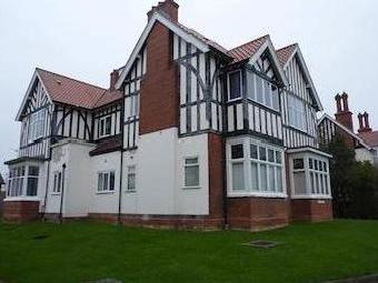 The Rookery, Flat, Mill Road, Cleethorpes Dn35