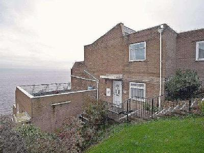 Wellington Terrace, Clevedon, Bs21