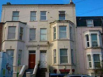 Godwin Road, Cliftonville, Margate Ct9