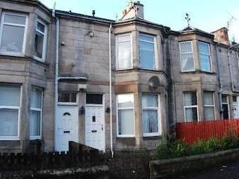 Carradale, Coatbridge ML5 - Flat