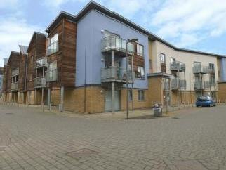 Quayside Drive, Colchester Co2