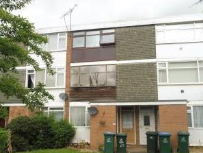 Darnford Close, Walsgrave, Coventry CV2