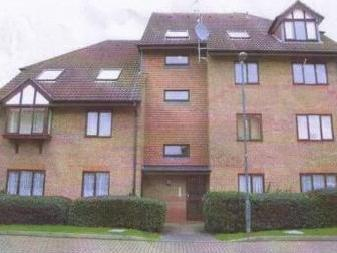 Bedroom Furnished First Floor Apartment, Coundon, Coventry CV5
