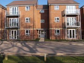 Philmont Court, Bannerbrook Park, Tile Hill, Coventry, West Midlands Cv4