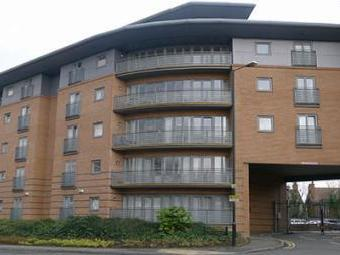 Serviced Apartment 'short Term Let', Cv Central Coventry, Serviced Apartment 'lowest Price Promise' Cv1
