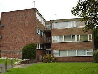 Comrie Close, Walsgrave, Coventry Cv2