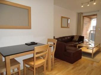 Abbey Court, Priory Place, Coventry Cv1