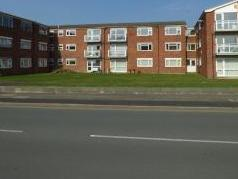 The Serpentine South, Crosby, Liverpool L23