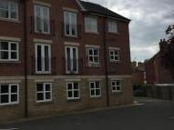 Drage Street, Derby DE1 - Furnished