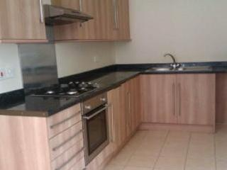 Flat 1, 17 Winsor Road, Doncaster, South Yorkshire DN2
