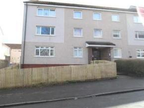 Cloan Avenue, Drumchapel, Glasgow G15