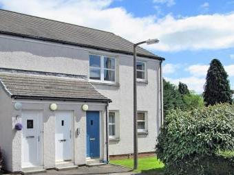 Ingleston Place, Dumfries, Dumfries And Galloway. DG1