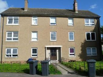 Dunholm Terrace, Dundee DD2