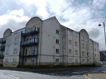 Harmony Court Moir Street, Dunoon Pa23