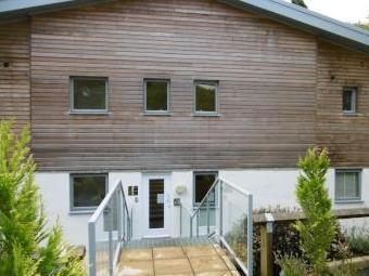 Woodland View, Duporth, St. Austell Pl26