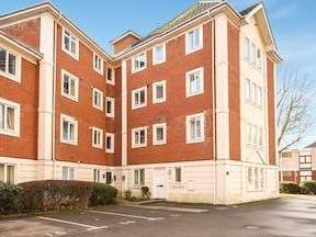 Shelley Court, Reading, Berkshire Rg1