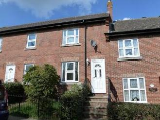 Thomas Bell Road, Earls Colne, Colchester Co6