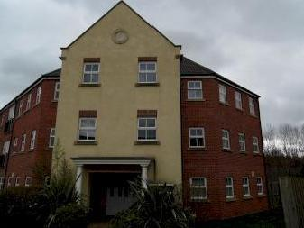 Bluebell Road, East Ardsley, Wakefield, West Yorkshire WF3