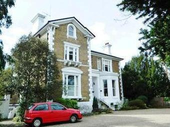 Palace Road, East Molesey, Surrey Kt8