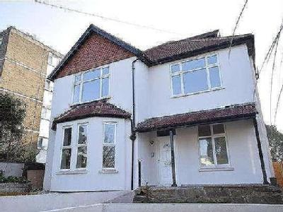 Upper Sea Road, Bexhill-on-sea, East Sussex, Tn40