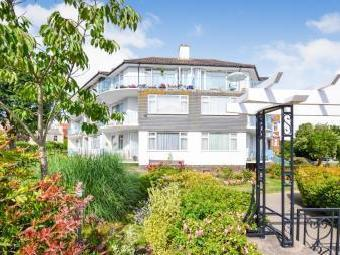 Meads Gate, Meads Street, Eastbourne BN20